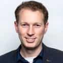 Gerrit Valkenburg klantcase slider homepage-1