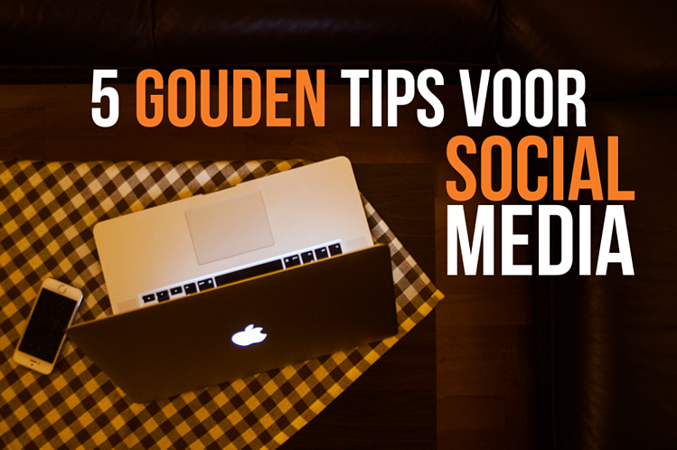 5_tips_social_media-1-877648-edited.png