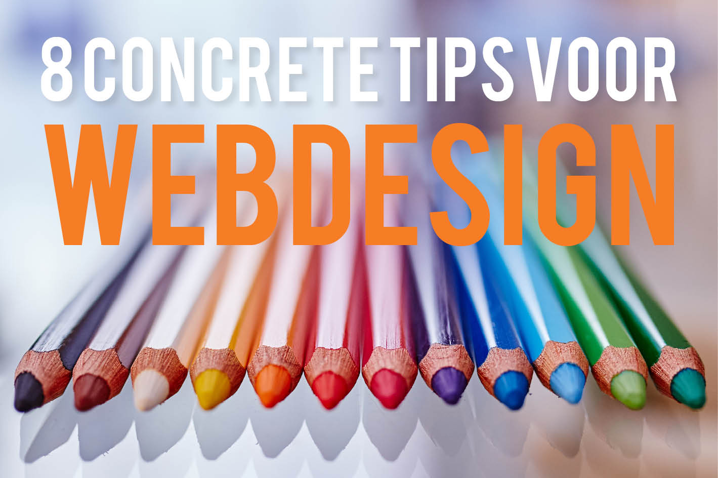 8_concrete_tips_voor_webdesign..jpg