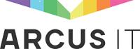 ArcusIT-logo-1