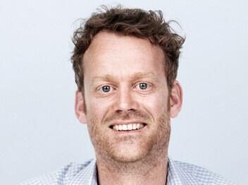 Maarten Vermeulen