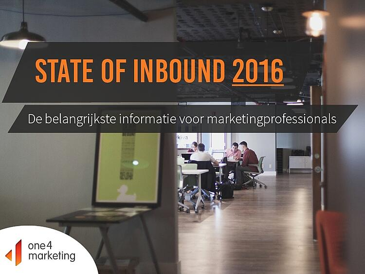 State of Inbound 2016 - marketing voorkant.jpg
