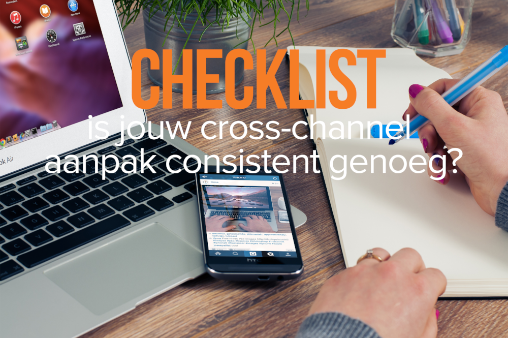 Checklist_cross-channel_aanpak_consistent-346979-edited.png