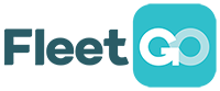 FleetGO-Logo