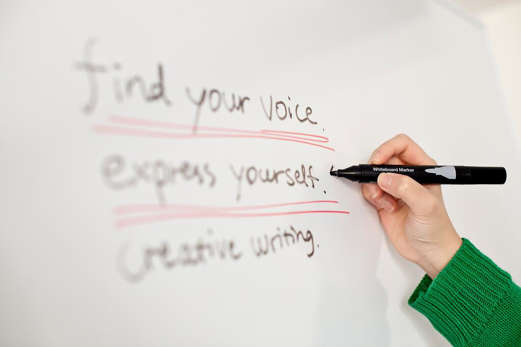 Find_your_voice._express_yourself._creative_writing..jpg