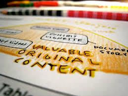 waardevolle_content
