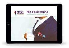 HR&marketing e-book LP