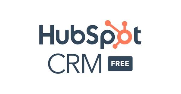 HubSpot CRM-1