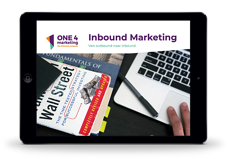 Inboundmarketing LP