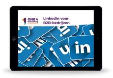 LinkedIn B2B