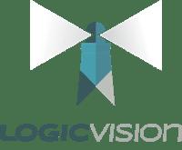 Logo Logic vision-1-1