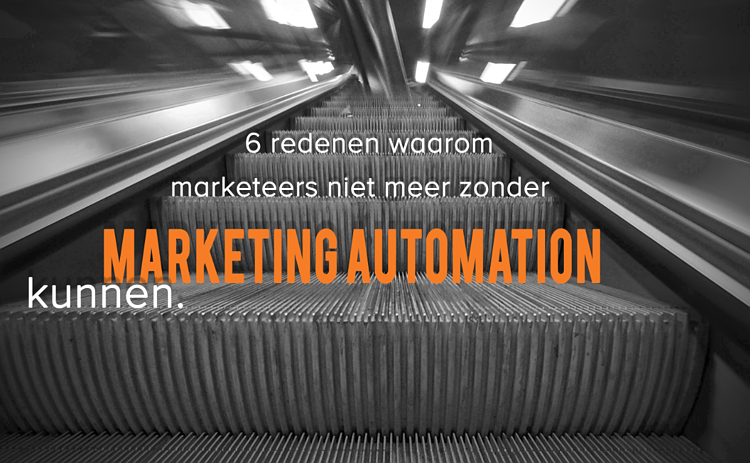 Marketingautomation-250755-edited.png