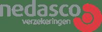 Nedaco_logo