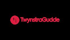 Twynstra_gudde_logo
