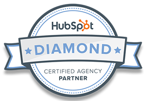 One4marketing is HubSpot Diamond partner.