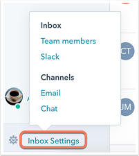 access-inbox-settings-in-inbox