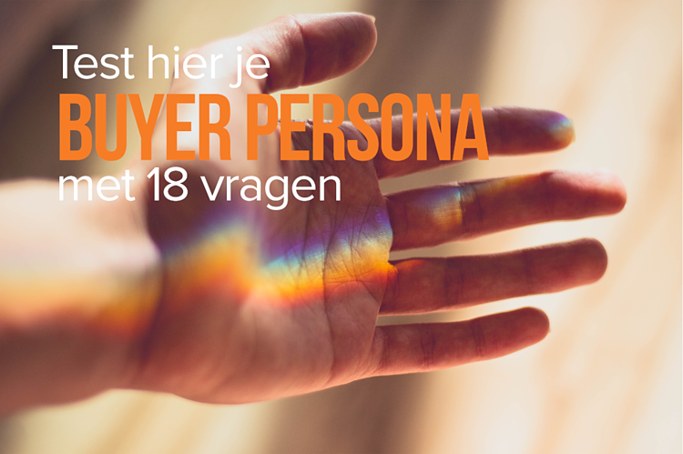 buyer_personas_test_vragen-966815-edited.png
