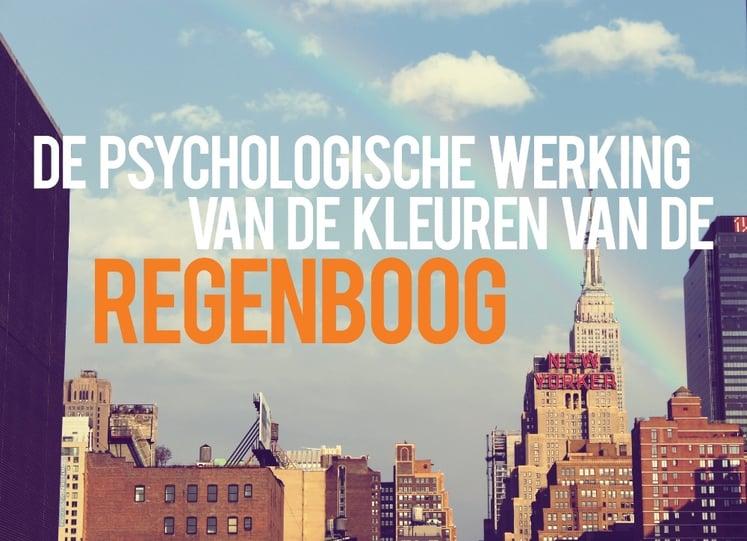 de_psychologische_werking_van_de_kleuren_van_de_regenboog-934573-edited.jpg