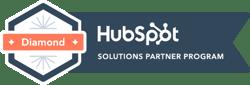 One4marketing is HubSpot Diamond partner, gespecialiseerd in Inbound marketing voor IT- en SAAS-bedrijven.
