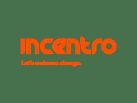 incentro-logo