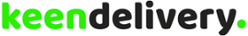 keendelivey-logo