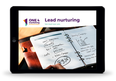 leadnurturing LP