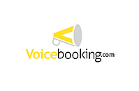 logo-voicebooking