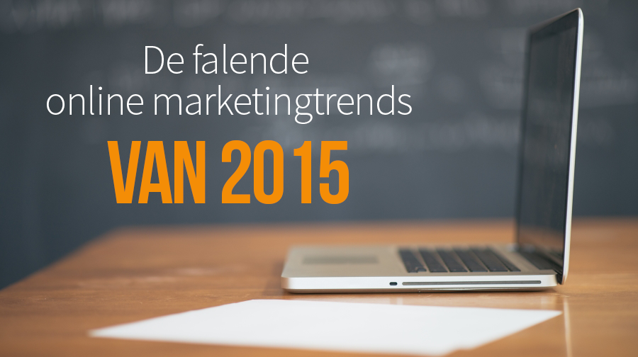 falende-online-marketing-trends-2015.png