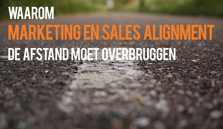 marketing_en_sales_alignment-755593-edited.jpg