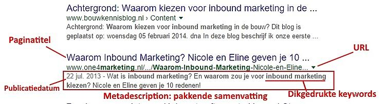 metadescription-snippet-waarom-inbound-marketing.jpg