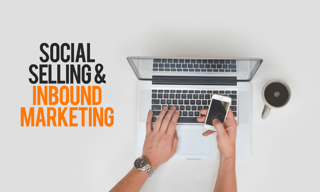 social-selling-inbound-marketing.png