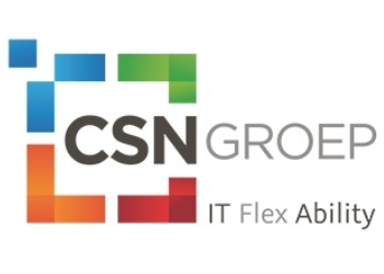 csn-groep-one4marketing