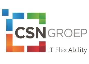 csn-groep-one4marketing