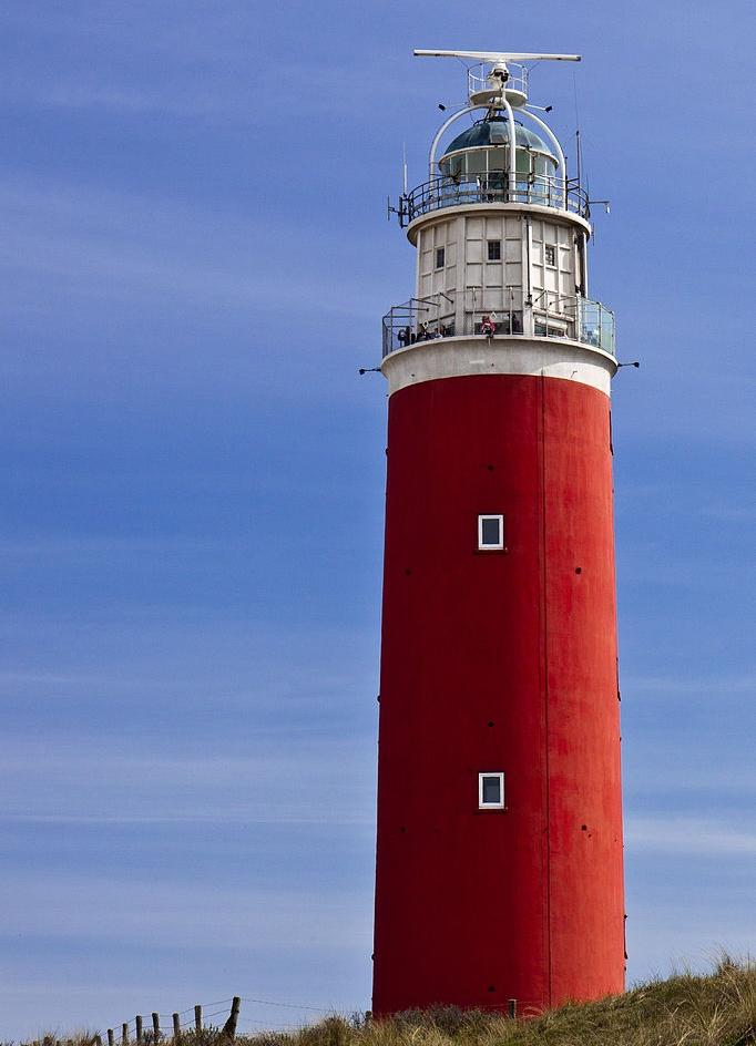 682px-Eierland_Lighthouse_texel