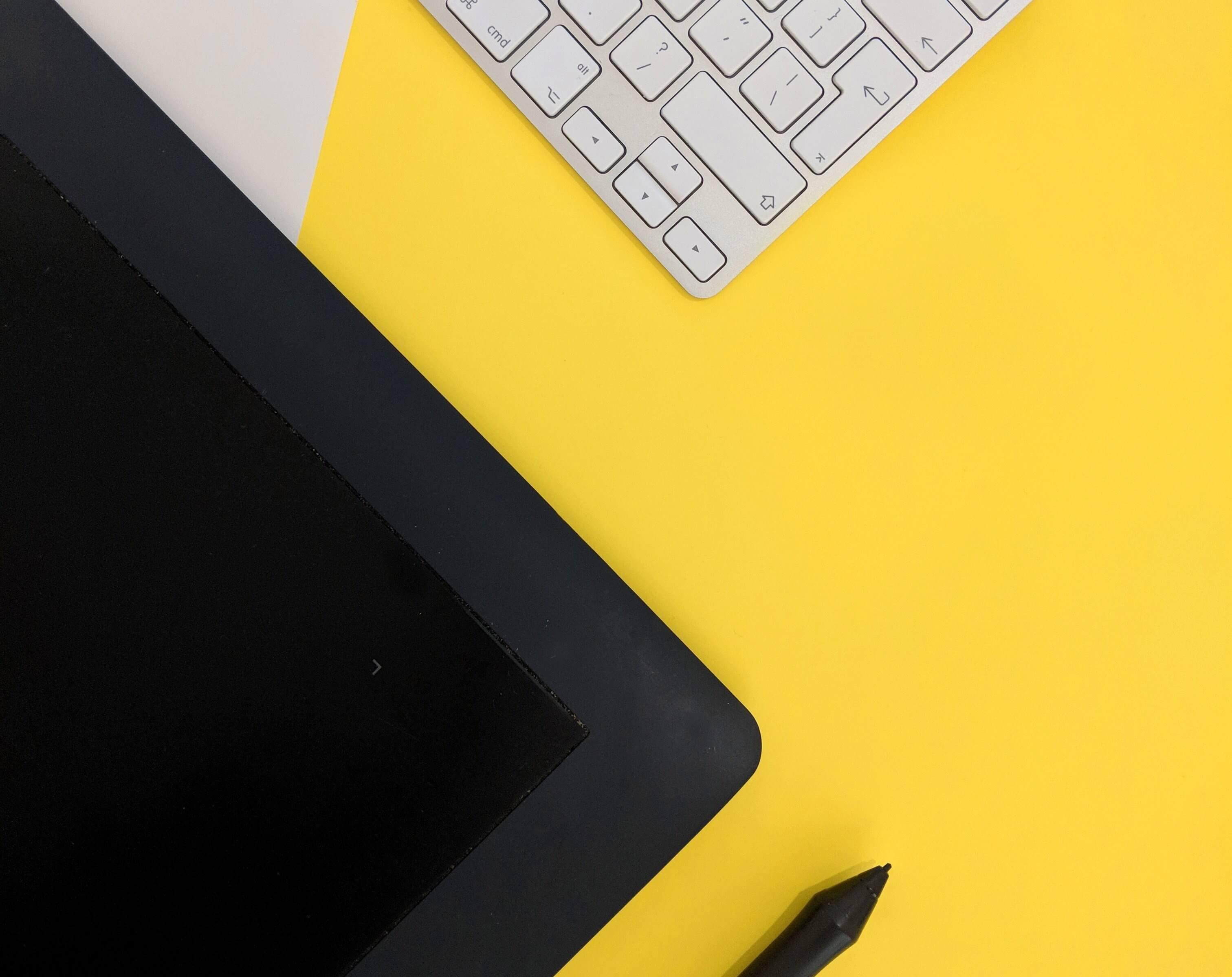 content en webdesign