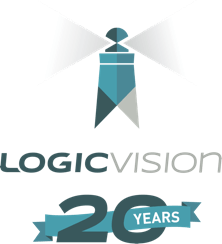 Logo Logic vision-1
