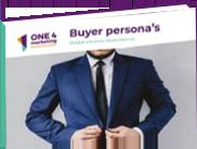 buyer persona's