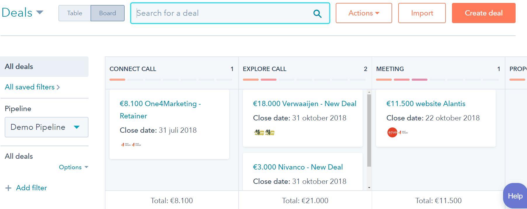 deals-1