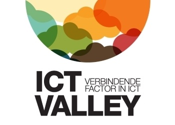 ICT Valley