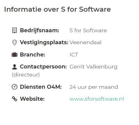 sforsoftware-3